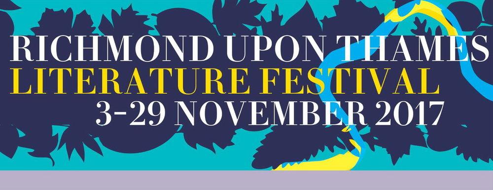 RichmondLiteratureFestival2017.jpg