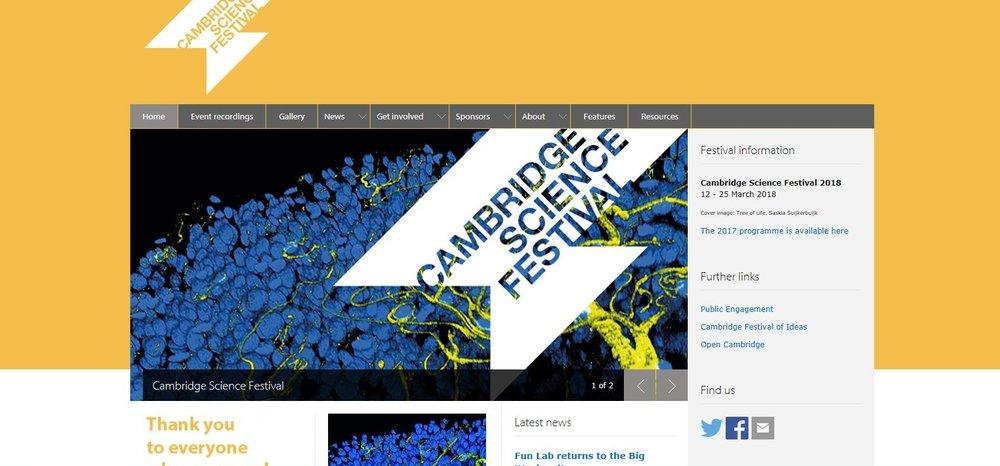 CambridgeScienceFestival2018.jpg