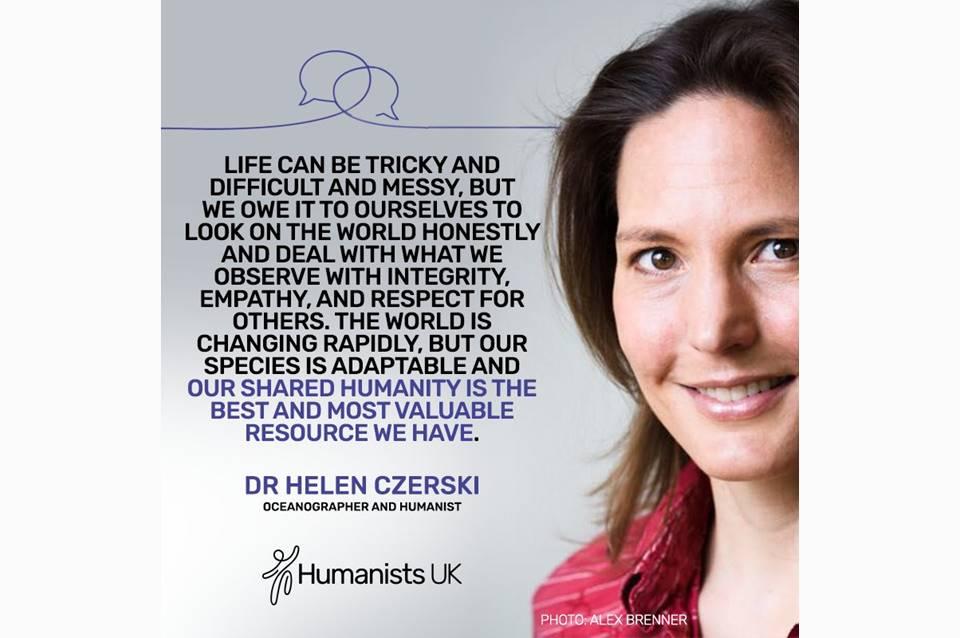HumanistsUKPatron4.jpg
