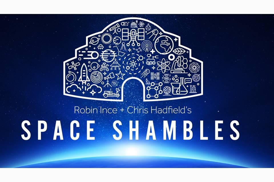 SpaceShambles2.jpg