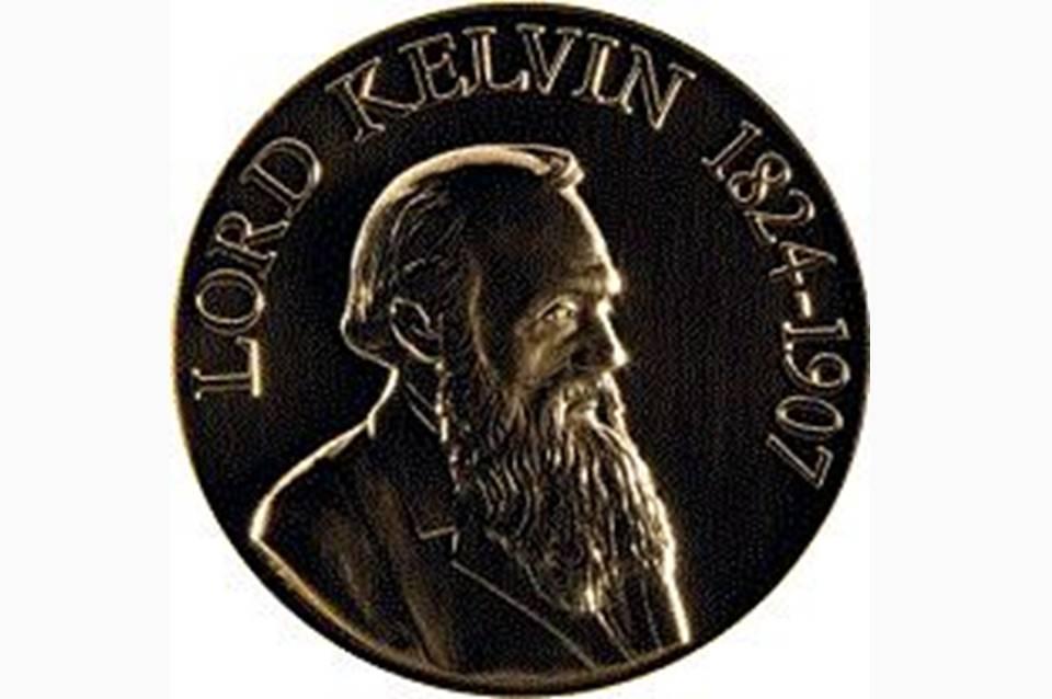 Lord Kelvin medal 2.jpg