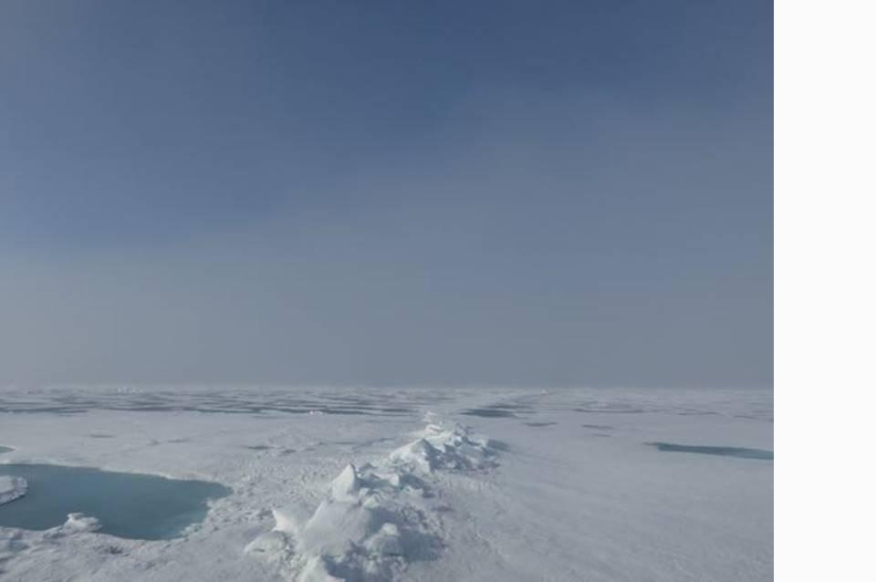 2018-08-04 ice left.jpg