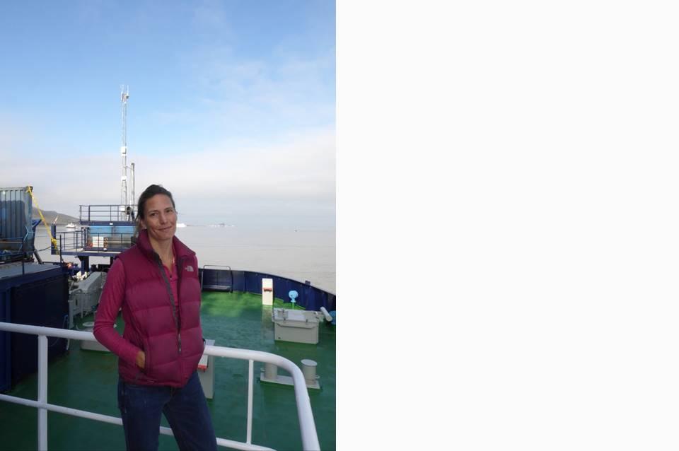 2018-08-01 Helen on Oden at Svalbard left.jpg