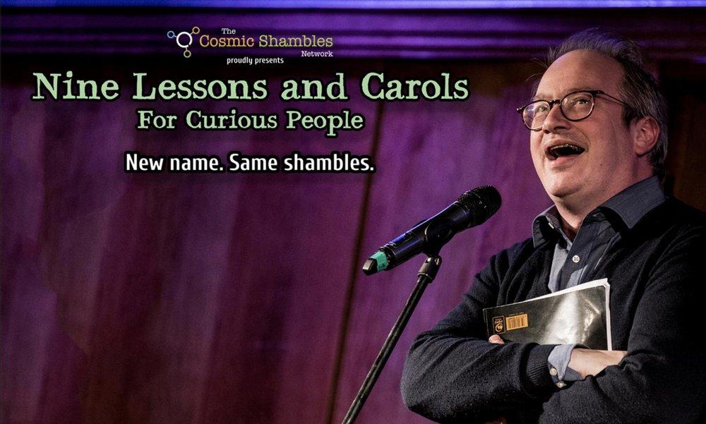 2018-12-14 Nine Lessons.jpg