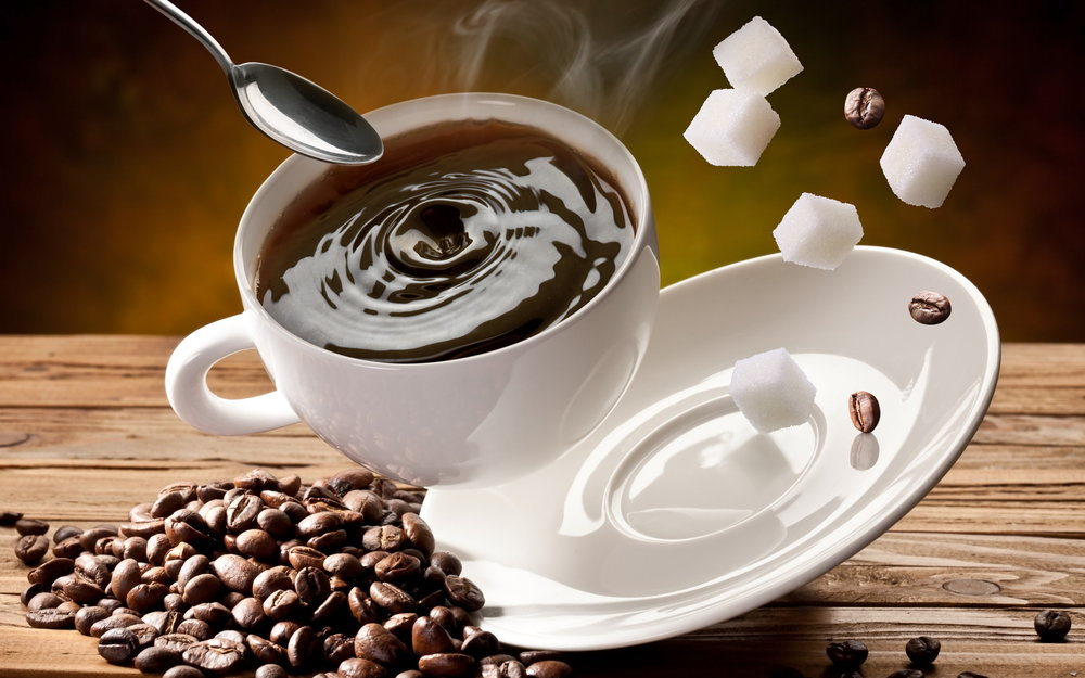 Klassik - € 12.00 pro PersonKaffe/ Tee und Quellwasser, Auswahl an Gebäck und Kuchen, Joghurtvariationen, Früchtearrangement