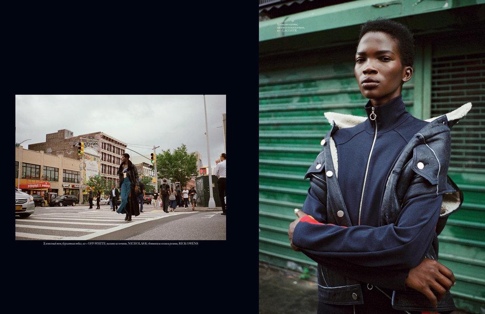 WELL_streetwear1_Page_4.jpg