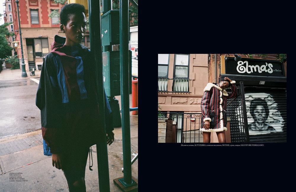 WELL_streetwear1_Page_6.jpg