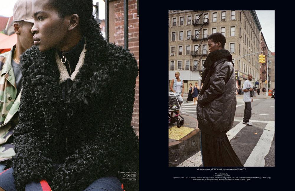 WELL_streetwear1_Page_8.jpg