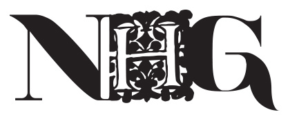 nhg_logo_middle.jpg