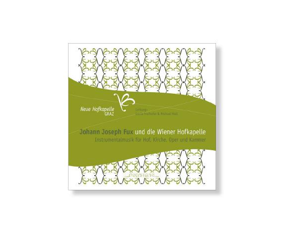 CD1_NHG Cover_Concentus musico-instrumentalis.jpg