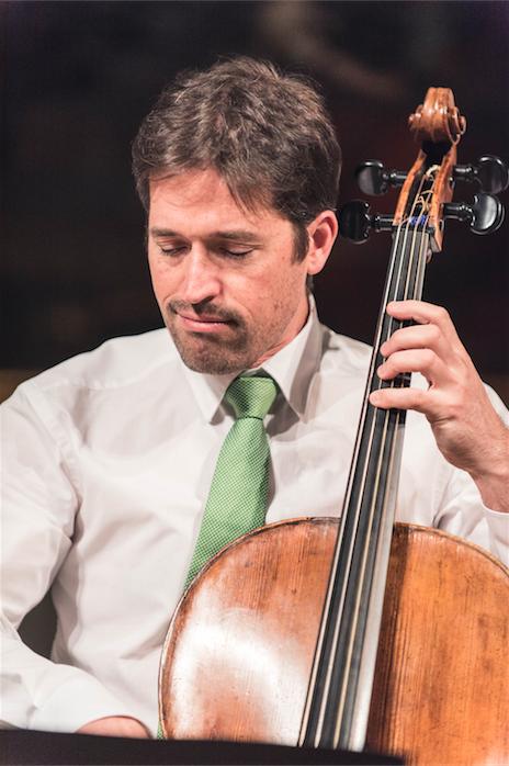 Peter Trefflinger