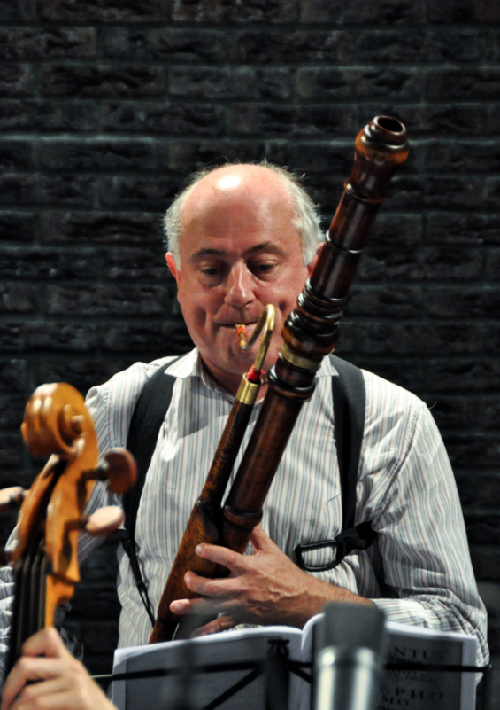 Klaus Hubmann