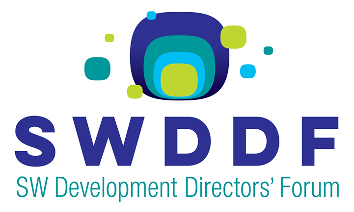 SWDDF Charity Leadership Development Programme