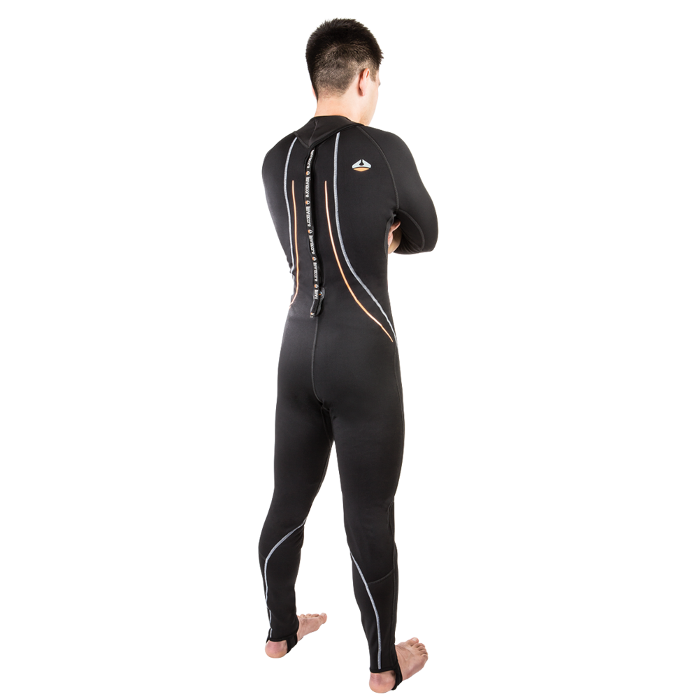 LC_PT_FullSuit_backzip_men_back_web.png