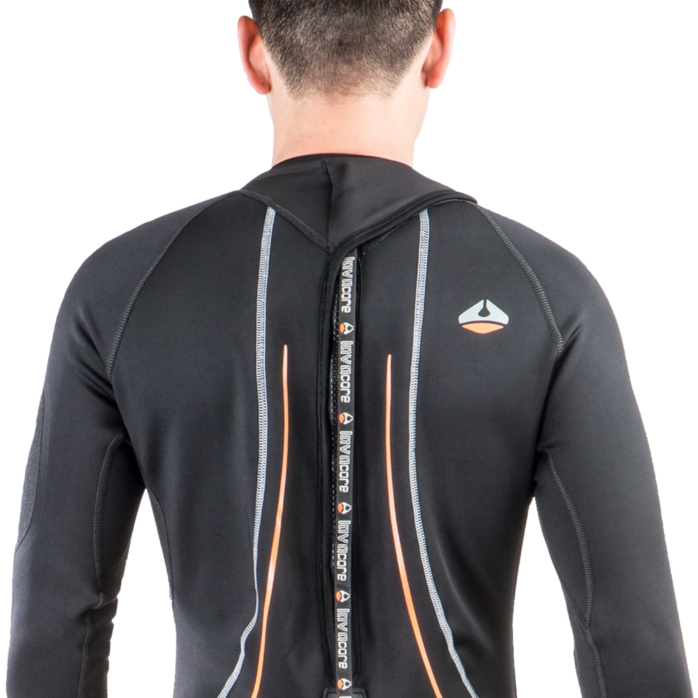 LC_PT_FullSuit_backzip_men_backDetail_grey_web copy copy.png