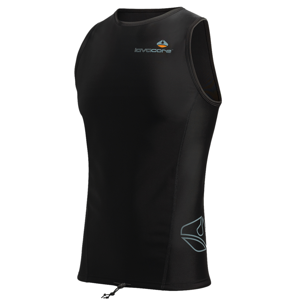 1LC_PT_Vest_men_web copy.png