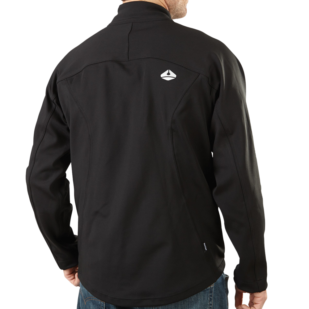 LC_FullZipJacket_Back_web.png