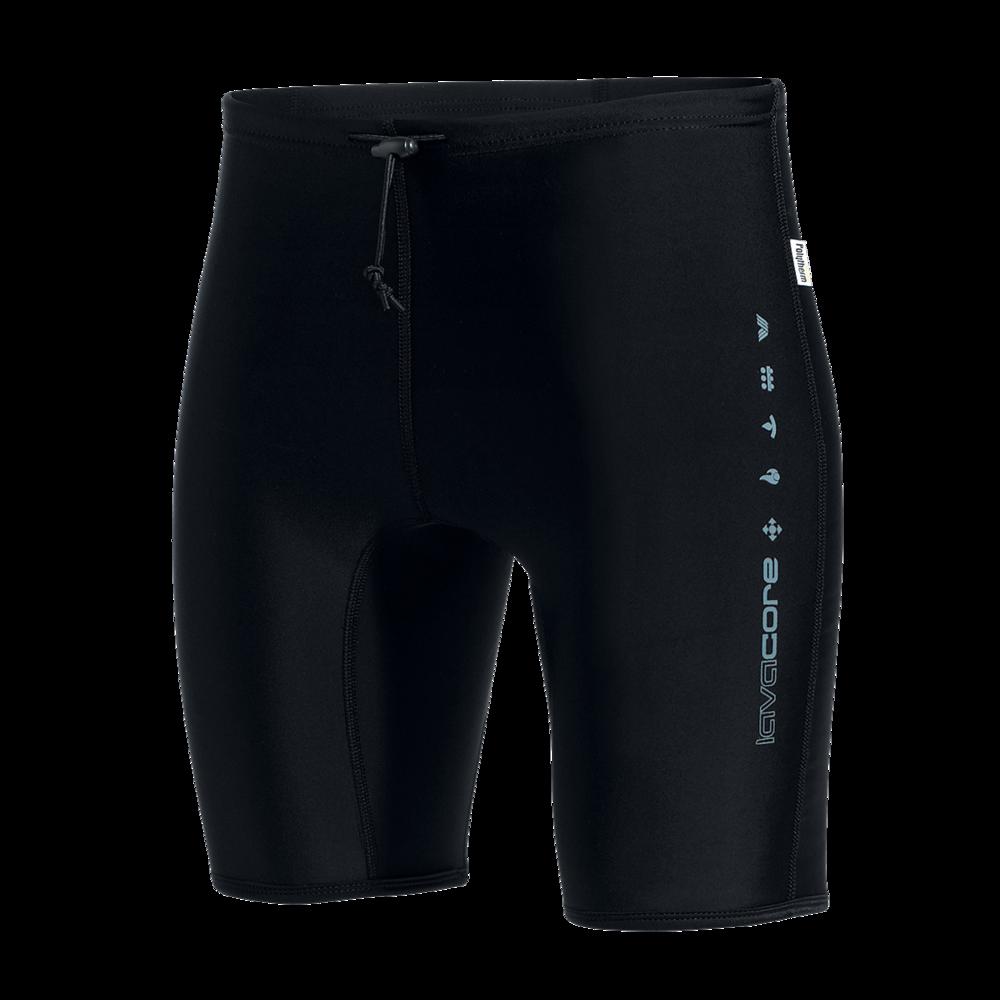 LC_unisex_shorts_3qtr_web.png