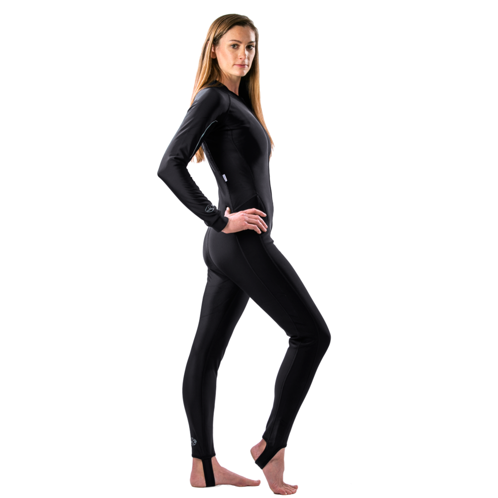 LC_PT_fullSuit_frontZip_ladies_side_print-copy.png