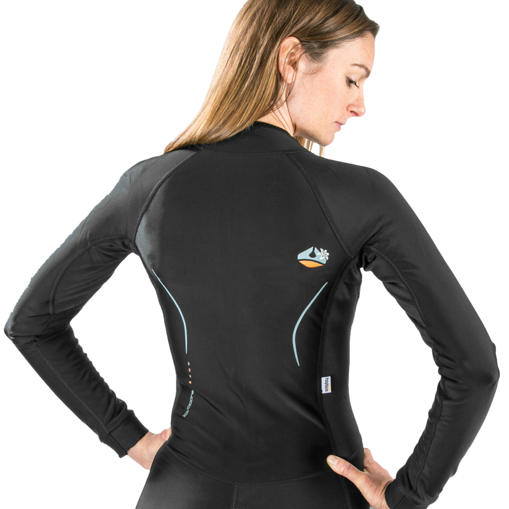 LC_PT_fullSuit_frontZip_ladies_backDetail_grey_web.png