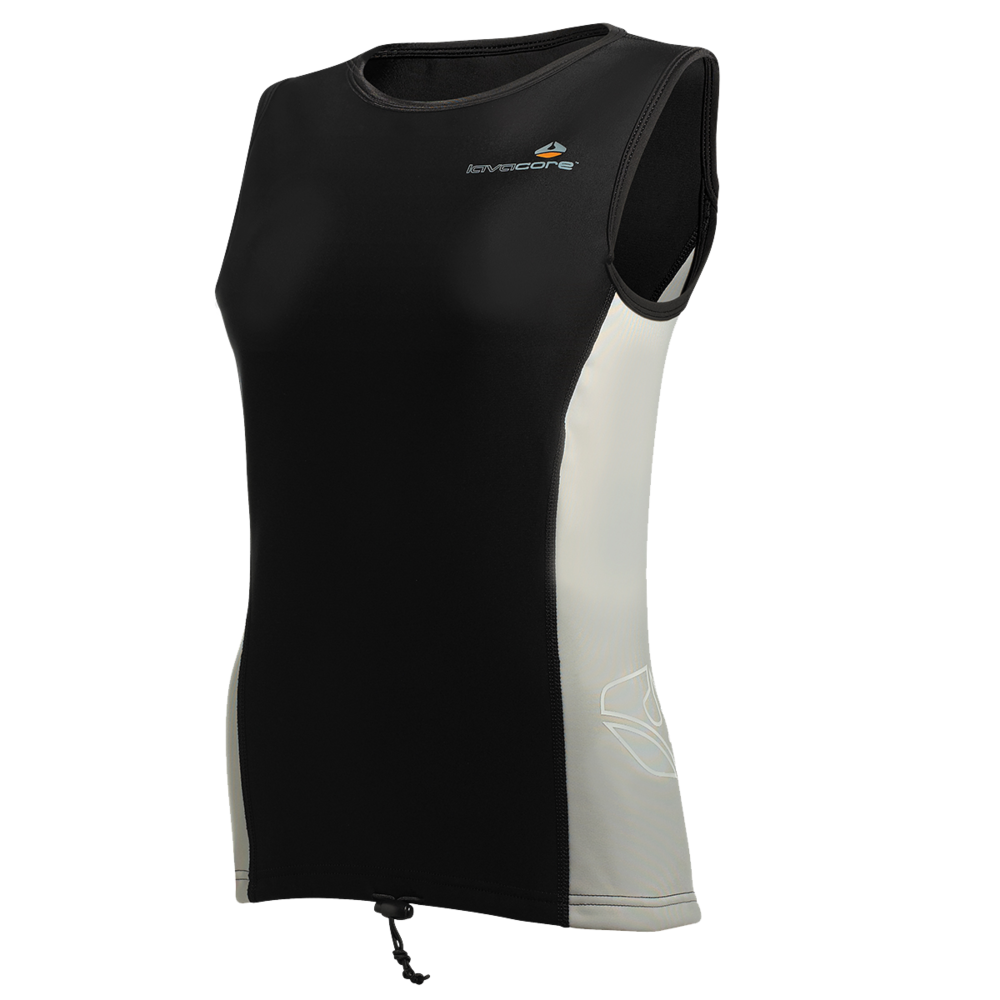 LC_PT_Vest_ladies_web.png