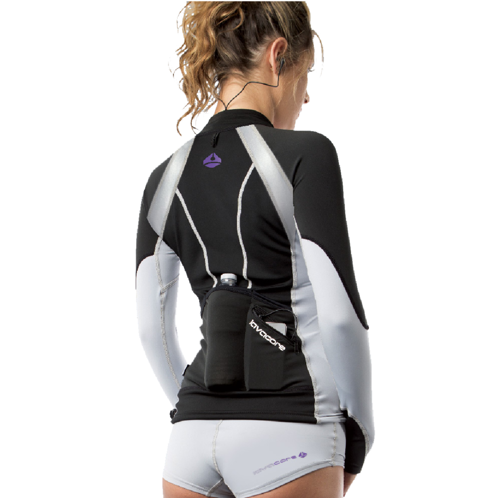 EliteSUPJacket_women_back.png