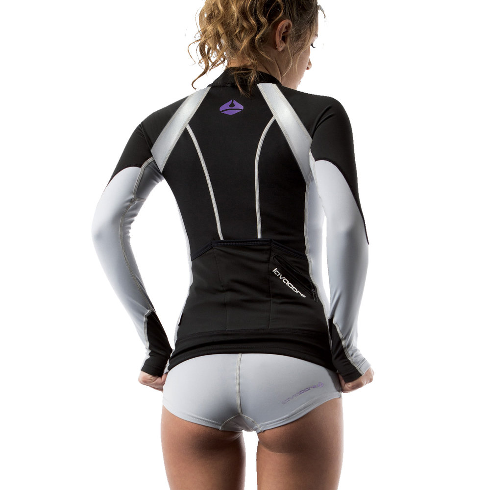 EliteSUPJacket_women_back3.jpg