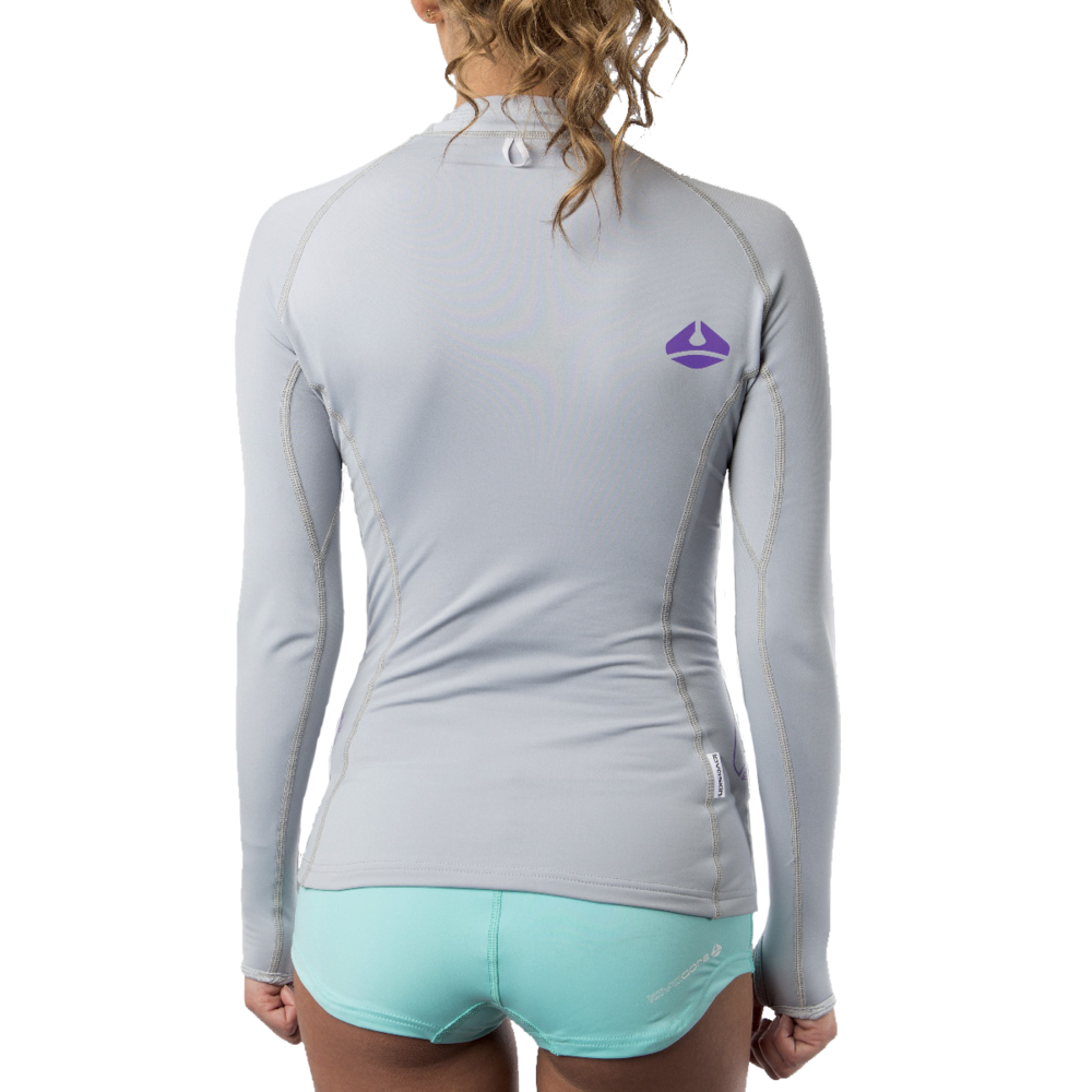 LS_LS_women_grey_back2.png