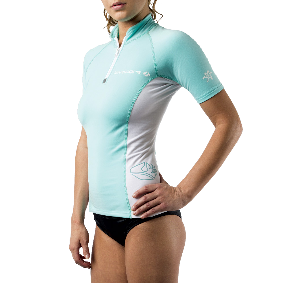 LS_SS_women_green_front.png