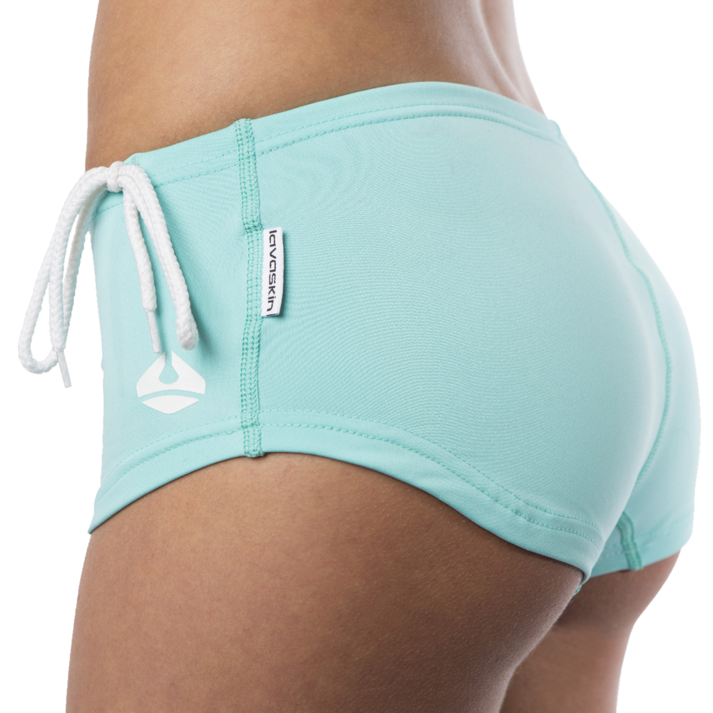 LS_boardShorts_women_green_side.png