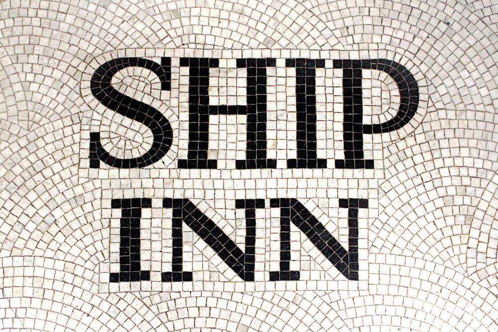 Ship Inn 03 WEB.jpg
