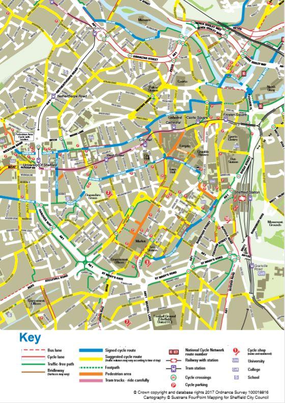 cyclingmapshefffieldcitycentre.JPG