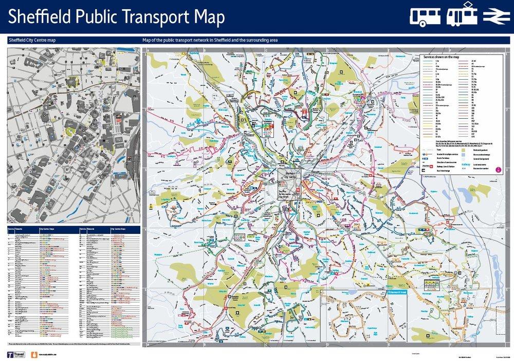 sheffieldpublictransportmap.JPG