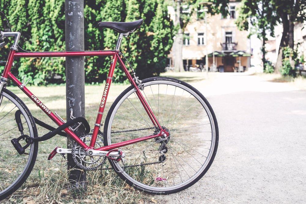 markus-spiske-755502-unsplash.jpg