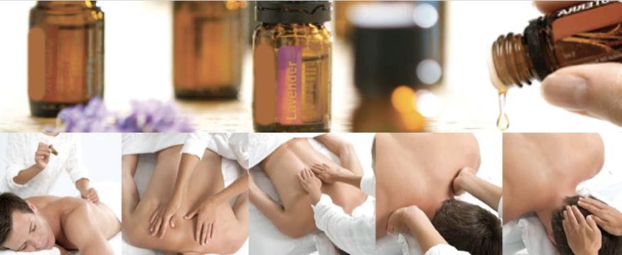 Essentail-Oil-Massage 4.jpg