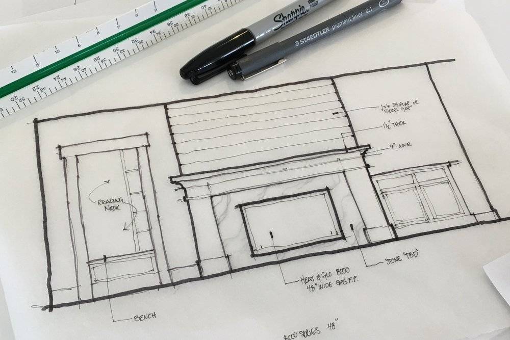 Design Services -