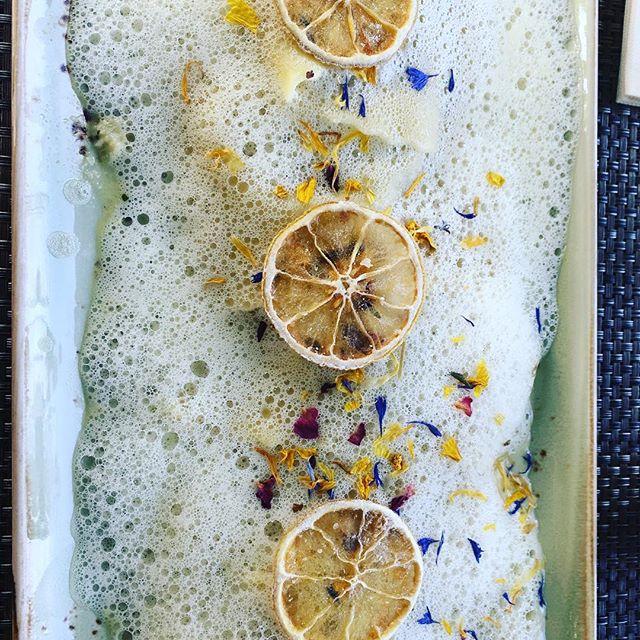 #delicious #catering!! @paoletti_pr_villaschoenegg