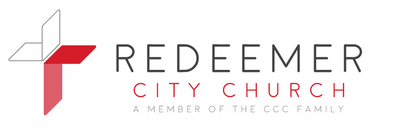 Redeemer City Church