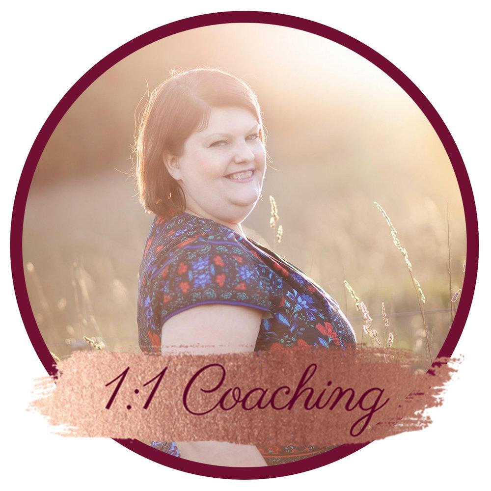Aimee-Wilson-Life-Coaching.jpg