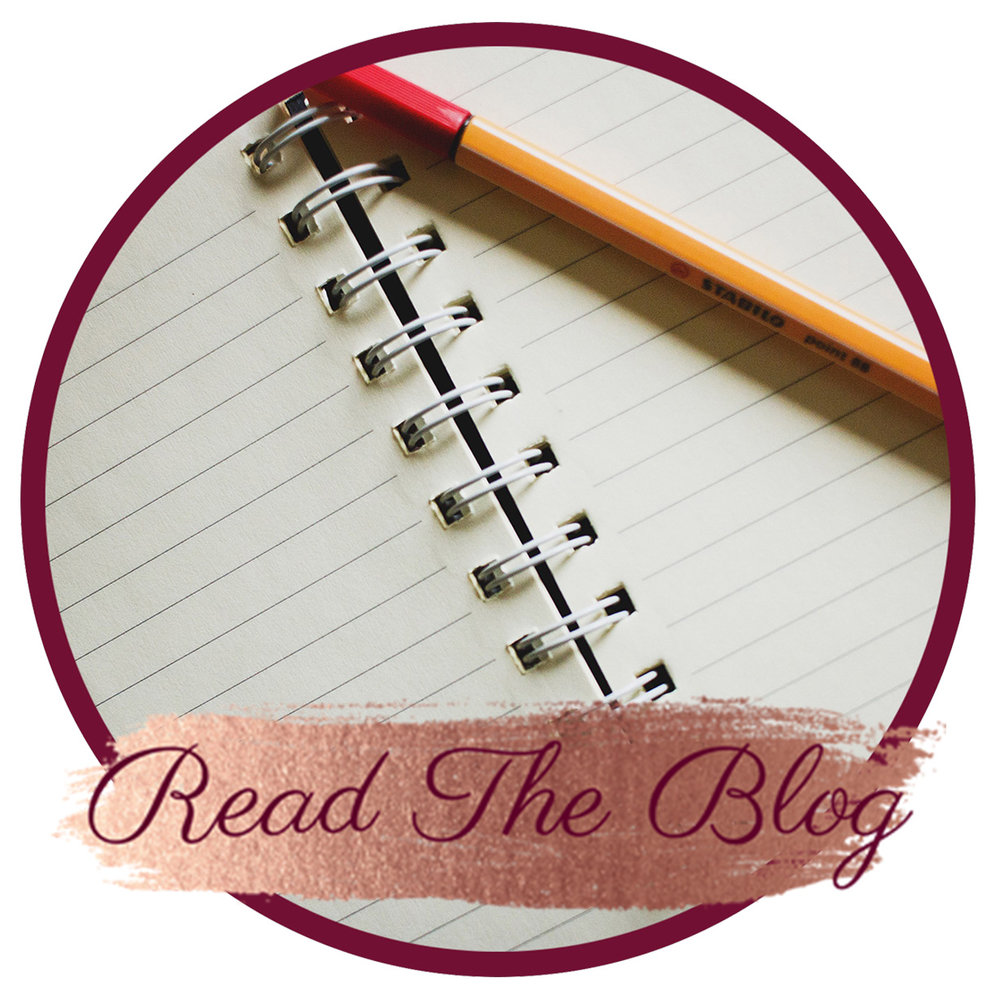 Read-the-blog-Aimee-Wilson