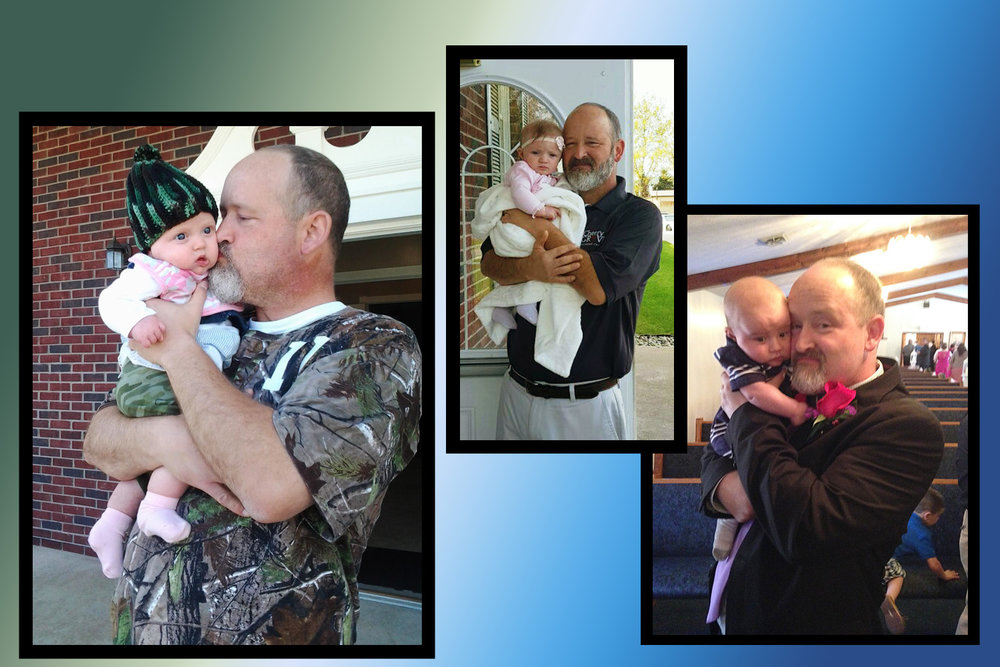 Collage01_Brian-babies.jpg