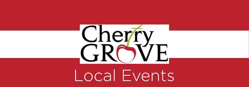Cherry Grove Website Banner03d.jpg