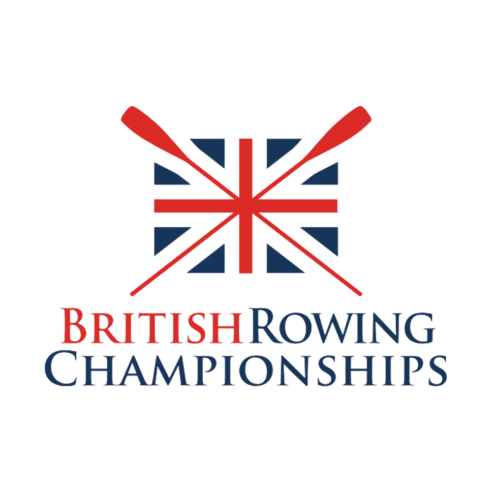 British-Rowing-Championships.png