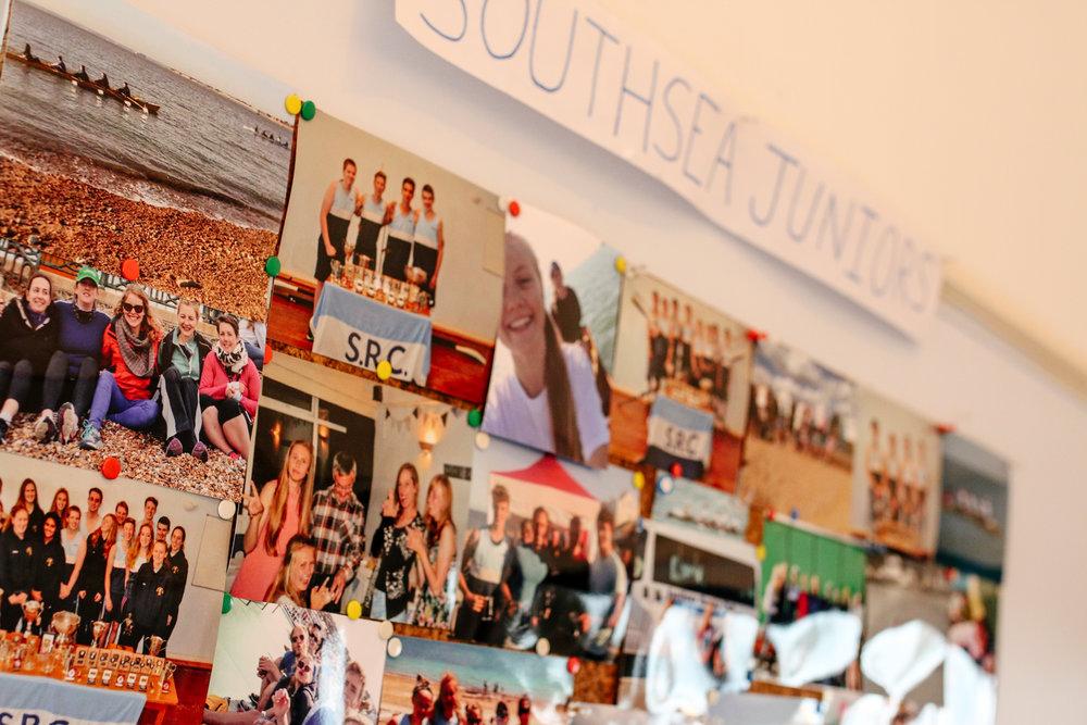 Southsea Rowing Clubv Portsmouth-33.jpg