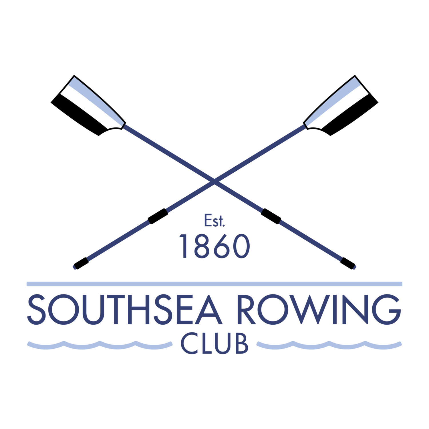 Southsea Rowing Club