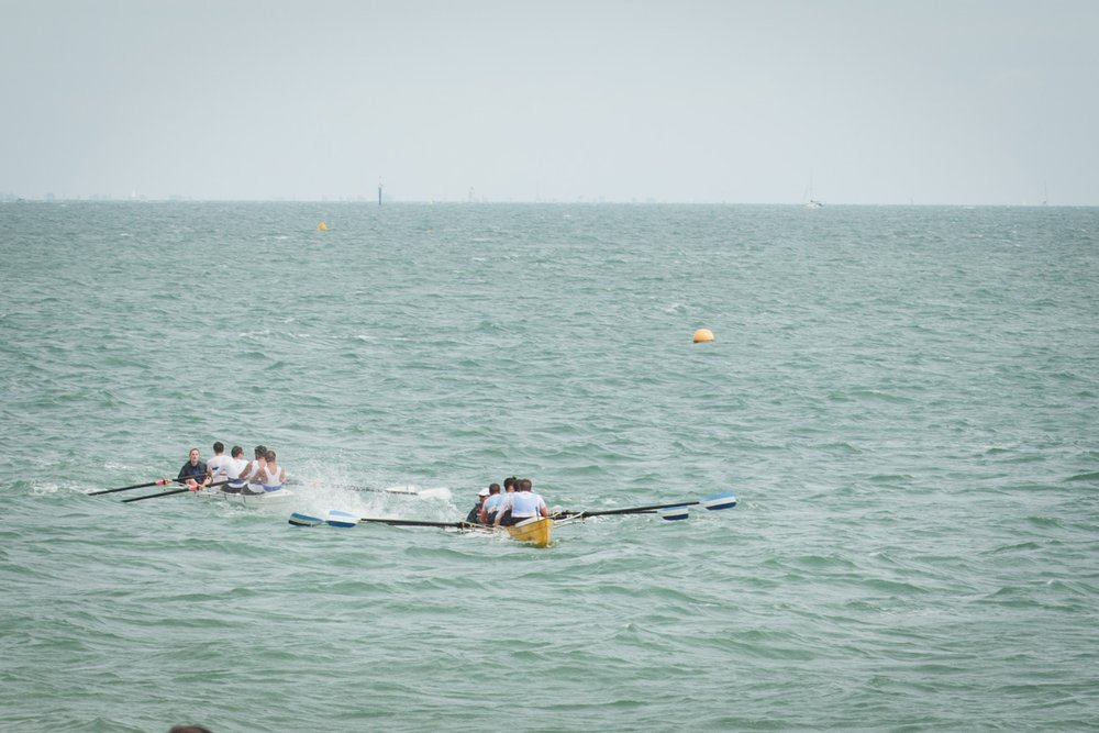ROWING_JULY_2017_img_0394.JPG