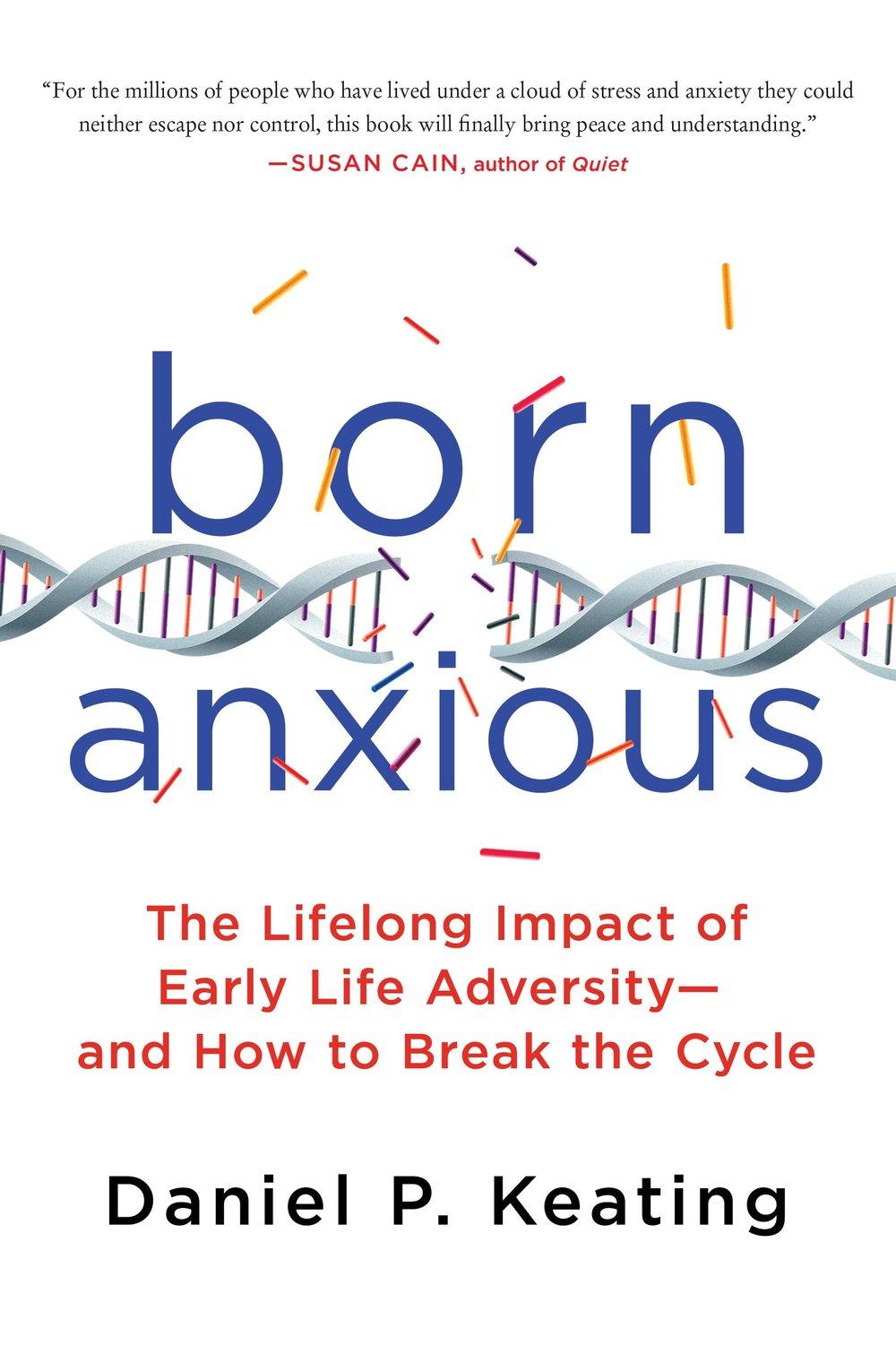 born_anxious.jpg