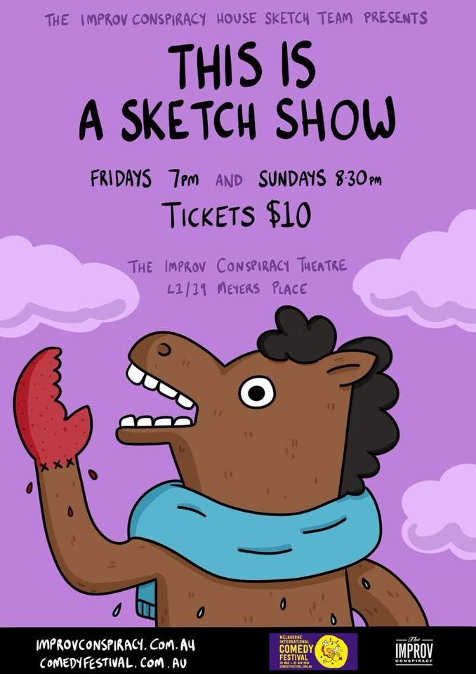 sketch show poster.jpg