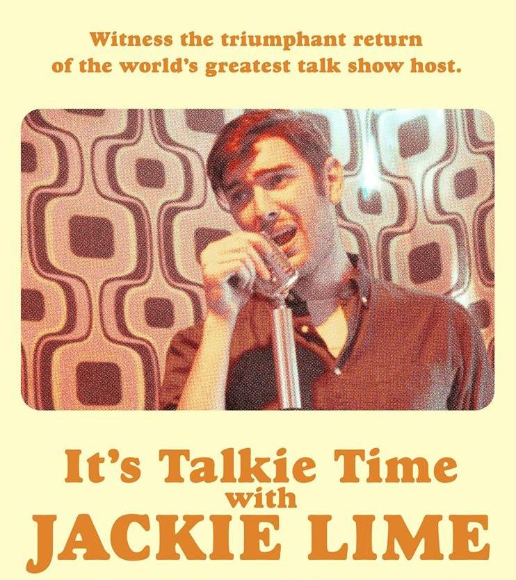 talkie time.jpg