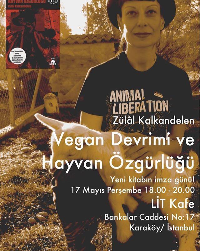 Bekliyoruz!! #lit #litkarakoy #happycow #vegan #karakoy #istanbul #whereveganseat #veganfood #veganrecipes #wholefood #plantbased #lifeinlit #veganpeynir
